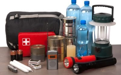 Home Safety Essentials for Your Family