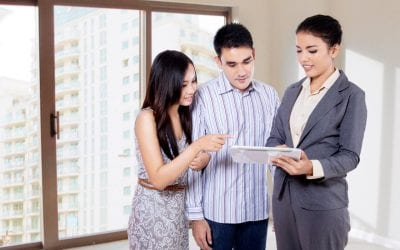 7 Reasons to Work with a Real Estate Agent When Buying a Home